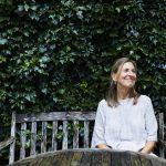 Erika Junger MSC Kurs Mindfulness Self-Copmpassion Selbstliebe Achtamkeit Gruppe Therapie Meditation Salzburg Österreich